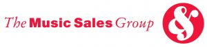 Music Sales Group